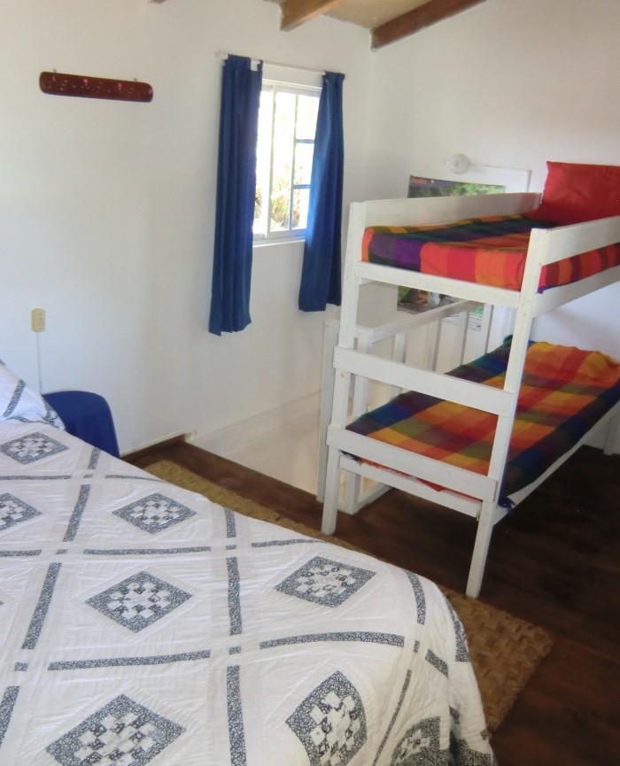Imbabura 2 bedroom
